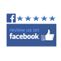 Facebook-customer-reviews-weddingfireworks.sydney
